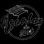 cropped-escales-de-gust-logo.fw_.png